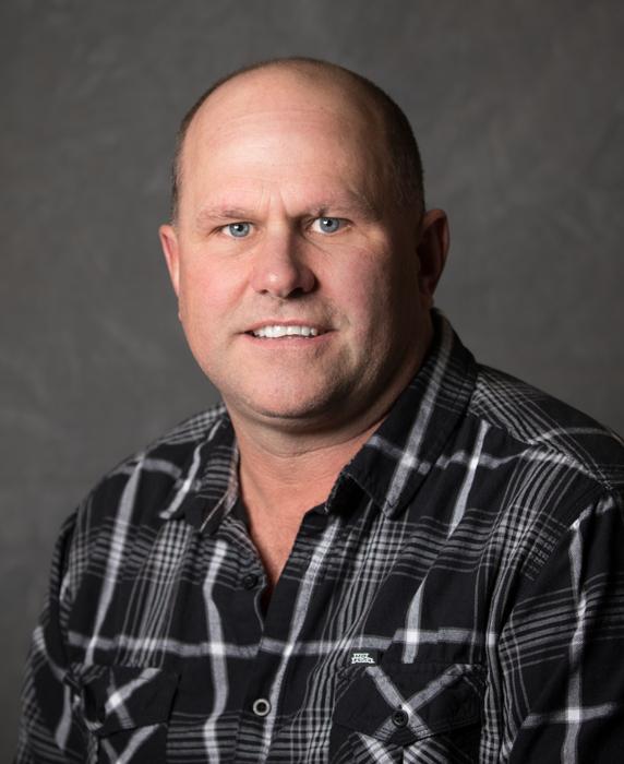 Craig Kreuser 572x700