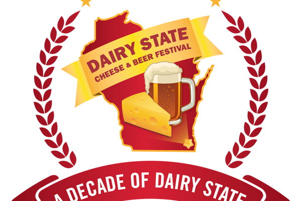 Dairy State Cheese And Beer 0